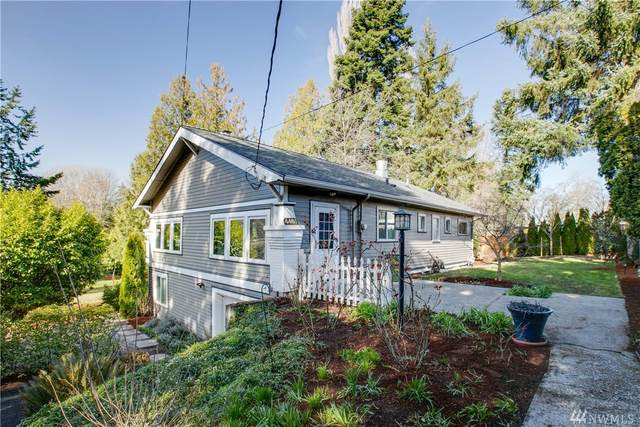 4461 26th Ave SW, Seattle, WA 98106 (#1583148) :: The Kendra Todd Group at Keller Williams