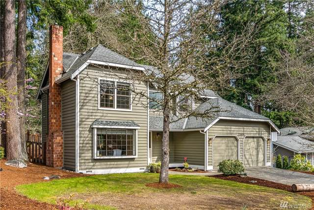 22604 NE 19th Place, Sammamish, WA 98074 (#1583170) :: Keller Williams Realty