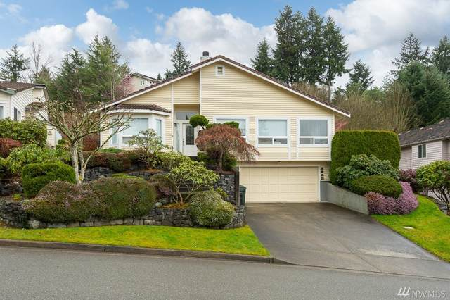 2832 Chambers Bay Dr, Steilacoom, WA 98388 (#1583414) :: Real Estate Solutions Group
