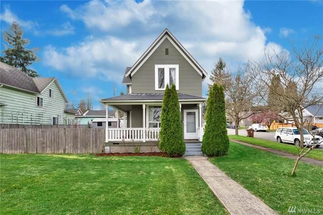4102 S Thompson Ave, Tacoma, WA 98418 (#1583427) :: The Kendra Todd Group at Keller Williams