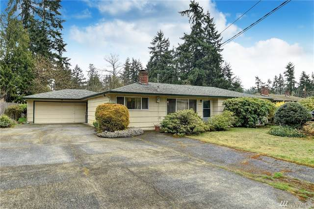 4002 146th Ave SE, Bellevue, WA 98006 (#1583441) :: NW Homeseekers