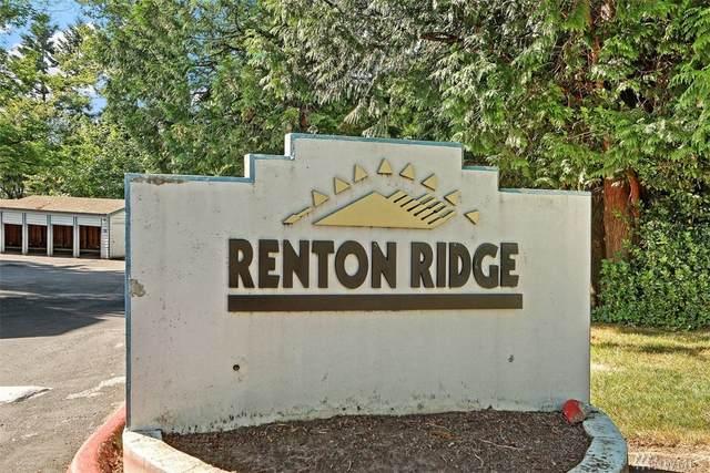 975 Aberdeen Ave NE D104, Renton, WA 98056 (#1583469) :: Keller Williams Realty