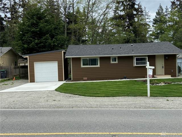 4341 Northgate Dr, Oak Harbor, WA 98277 (#1583476) :: Better Properties Lacey