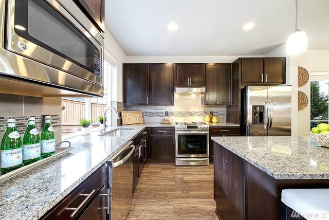 3031 S Nevada St, Seattle, WA 98108 (#1583494) :: Real Estate Solutions Group