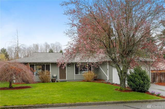 15028 110th Ave NE, Bothell, WA 98011 (#1583503) :: Northern Key Team