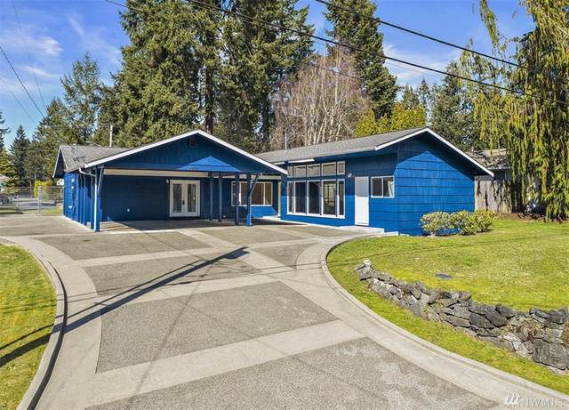 9307 Westmont Place SW, Lakewood, WA 98498 (#1583603) :: The Kendra Todd Group at Keller Williams