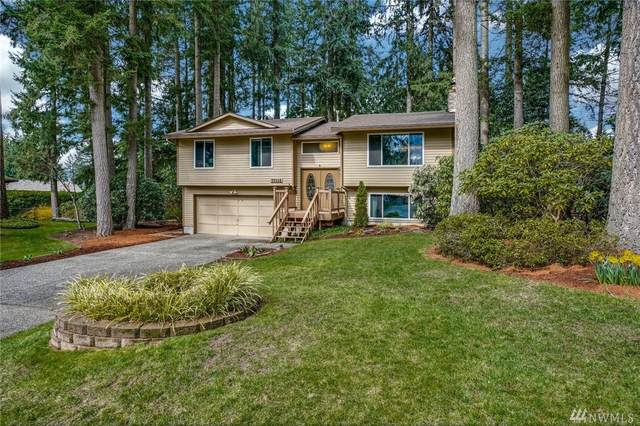 15114 SE 141st Place, Renton, WA 98059 (#1583608) :: The Kendra Todd Group at Keller Williams