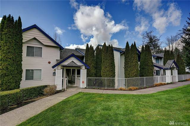 5000 Lake Washington Blvd NE D 202, Renton, WA 98056 (#1583640) :: Sarah Robbins and Associates
