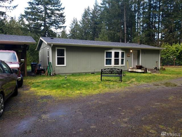 10874 Fairview Blvd SW, Port Orchard, WA 98367 (#1583646) :: McAuley Homes