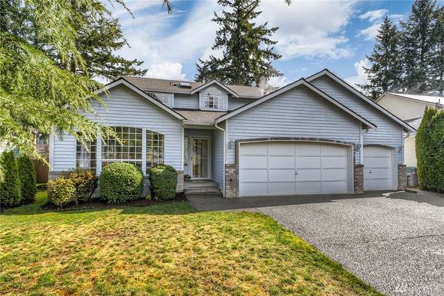 22053 SE 277th St, Maple Valley, WA 98038 (#1583656) :: NW Homeseekers