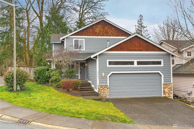 14741 SE 185th Place, Renton, WA 98058 (#1583705) :: Better Homes and Gardens Real Estate McKenzie Group