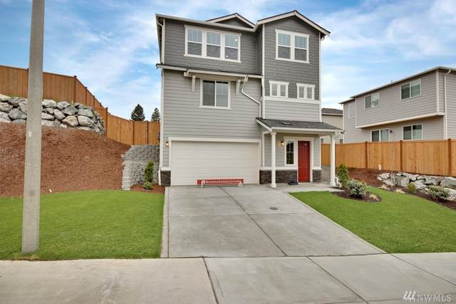 8448 28th St Ct E, Edgewood, WA 98371 (#1583730) :: Icon Real Estate Group