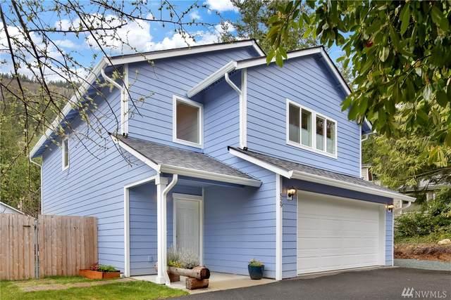 529 Wildwood Dr, Sedro Woolley, WA 98284 (#1583820) :: Ben Kinney Real Estate Team