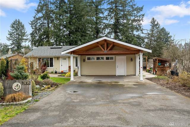 2838 Sandtrap Ct SW, Olympia, WA 98512 (#1583884) :: The Kendra Todd Group at Keller Williams