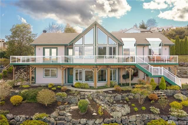 4668 Elsica Dr, Clinton, WA 98236 (#1583919) :: Ben Kinney Real Estate Team