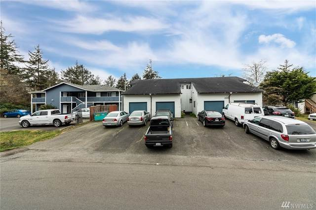 665 Sunset Ave, Ocean Shores, WA 98569 (#1583941) :: The Kendra Todd Group at Keller Williams