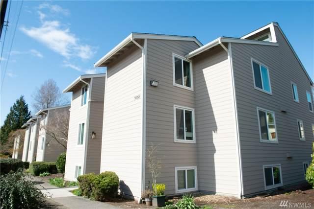 19855 25th Ave NE #207, Shoreline, WA 98155 (#1583972) :: The Kendra Todd Group at Keller Williams