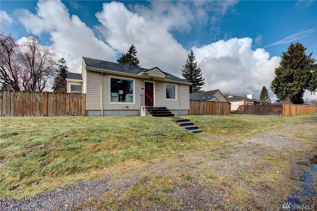 11466 12th Ave S, Tacoma, WA 98444 (#1584214) :: Keller Williams Realty