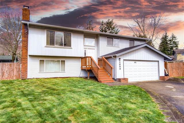 1652 Kirkland Ct SE, Renton, WA 98058 (#1584216) :: Sarah Robbins and Associates