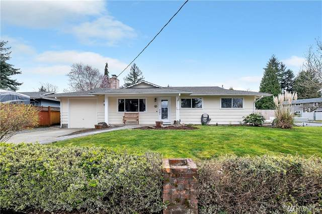 4301 NE 11th St, Renton, WA 98059 (#1584340) :: The Kendra Todd Group at Keller Williams