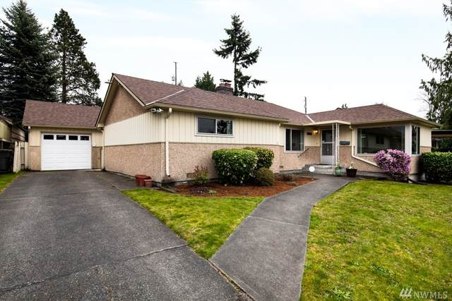 11042 Parkview Ave S, Seattle, WA 98178 (#1584519) :: Costello Team