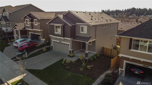 4806 52nd Av Ct W, University Place, WA 98467 (#1584540) :: Real Estate Solutions Group