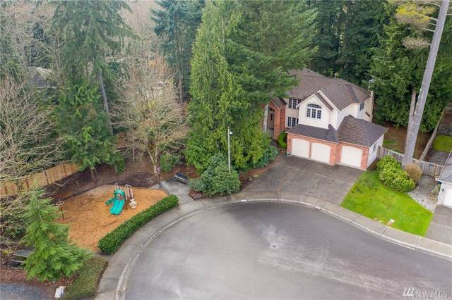 15118 31st Dr SE, Mill Creek, WA 98012 (#1585001) :: NW Homeseekers