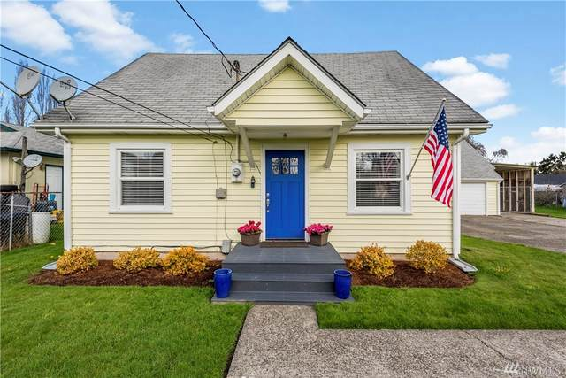 3276 Washington Wy, Longview, WA 98632 (#1585003) :: Better Homes and Gardens Real Estate McKenzie Group