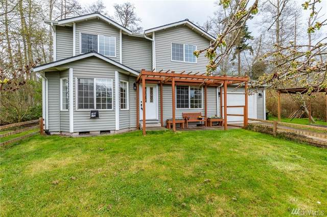 1915 Virginia Ave, Coupeville, WA 98239 (#1585087) :: The Kendra Todd Group at Keller Williams