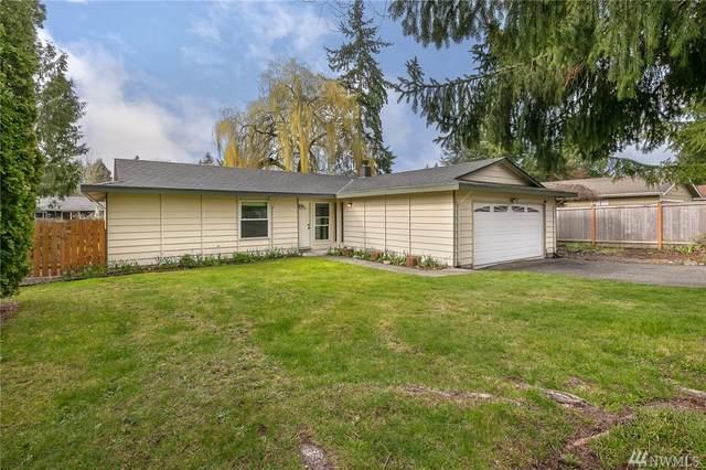 8111 NE 142nd Place, Kirkland, WA 98034 (#1585133) :: Mary Van Real Estate