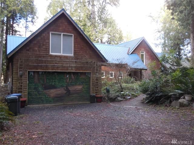 6773 NE Sid Price Rd, Poulsbo, WA 98370 (#1585154) :: Lucas Pinto Real Estate Group