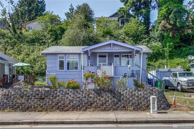1611 Charleston Beach Road W, Bremerton, WA 98312 (#1585161) :: Capstone Ventures Inc