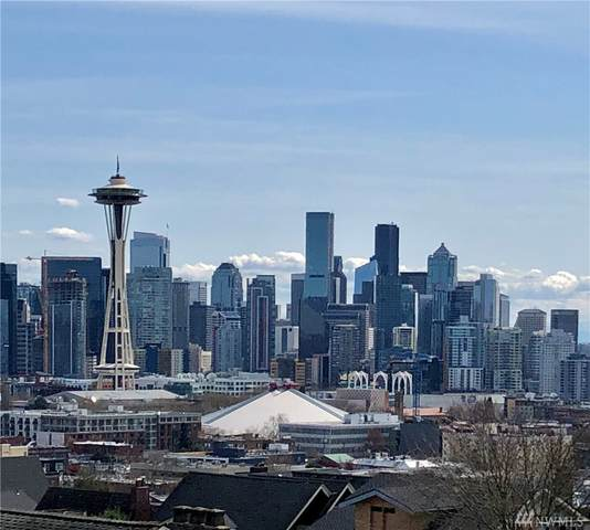 1017 5th Ave W, Seattle, WA 98119 (#1585175) :: The Kendra Todd Group at Keller Williams