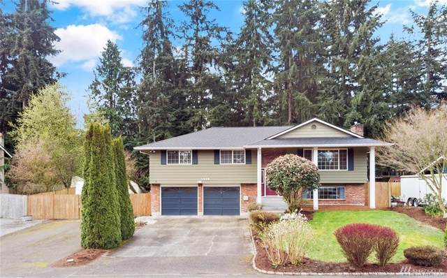 3228 121st Place SE, Everett, WA 98208 (#1585210) :: Pickett Street Properties