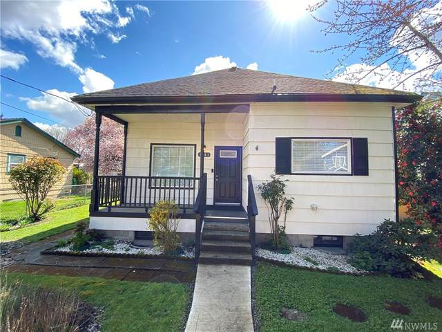 1043 S Thistle St, Seattle, WA 98108 (#1585235) :: Better Homes and Gardens Real Estate McKenzie Group