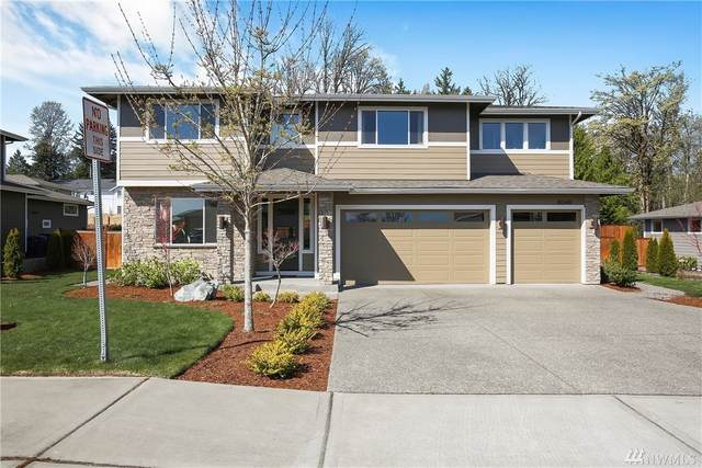 8049 E Commons Ct, Port Orchard, WA 98366 (#1585624) :: Ben Kinney Real Estate Team