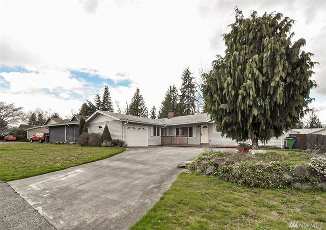 12208 SE 165th St, Renton, WA 98058 (#1585748) :: NW Home Experts