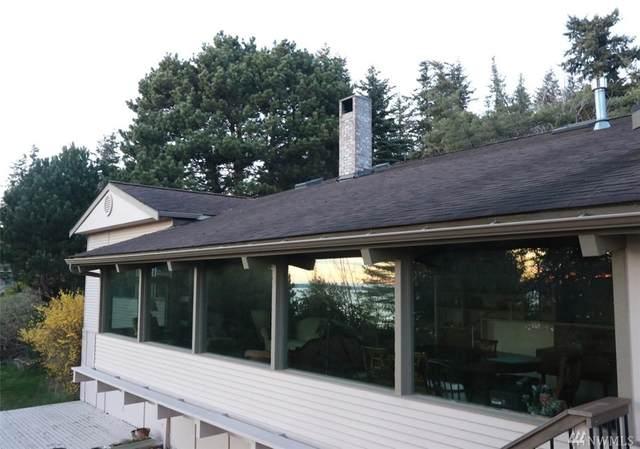 205 Willow Rd, Bellingham, WA 98225 (#1585795) :: Keller Williams Western Realty