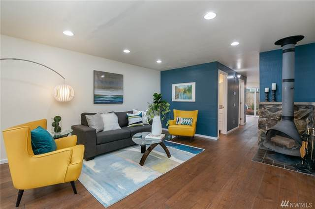 20714 76th Ave W #8, Edmonds, WA 98026 (#1585962) :: McAuley Homes