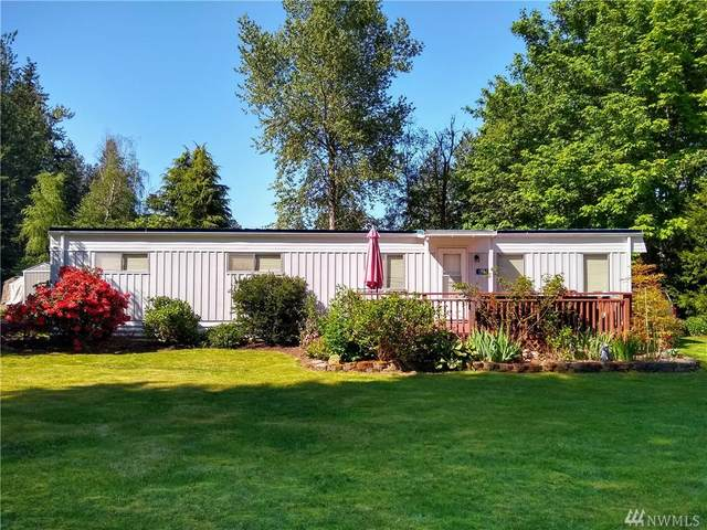 10823 Halloran Rd, Bow, WA 98232 (#1586198) :: Hauer Home Team