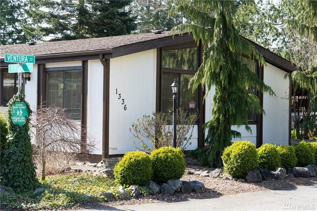 1336 Ventura Ave, Enumclaw, WA 98022 (#1586220) :: Hauer Home Team