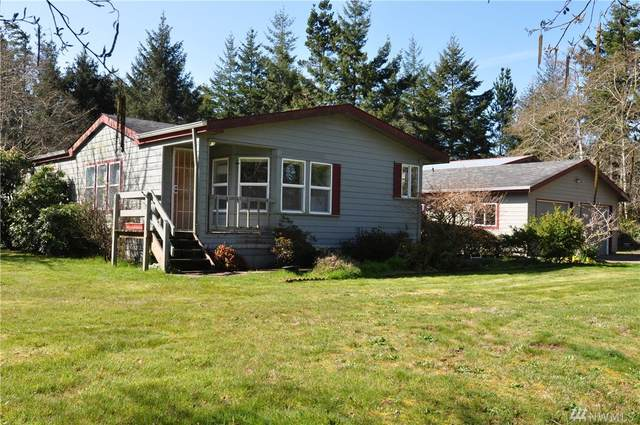 4304 166th Lane, Long Beach, WA 98631 (#1586703) :: Better Homes and Gardens Real Estate McKenzie Group