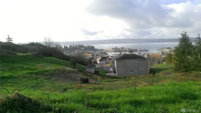38031 Fawn Rd Ne, Hansville, WA 98340 (#1586727) :: Better Homes and Gardens Real Estate McKenzie Group