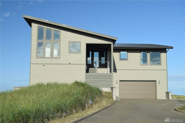 Ocean City, WA 98569 :: The Kendra Todd Group at Keller Williams