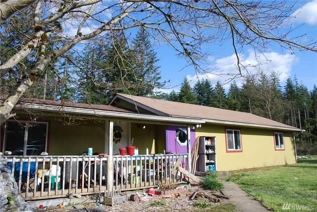415 Meier Rd, Winlock, WA 98596 (#1586943) :: Becky Barrick & Associates, Keller Williams Realty