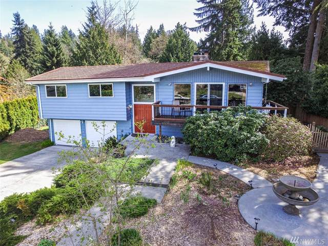 17109 Sealawn Dr, Edmonds, WA 98026 (#1586975) :: Keller Williams Realty