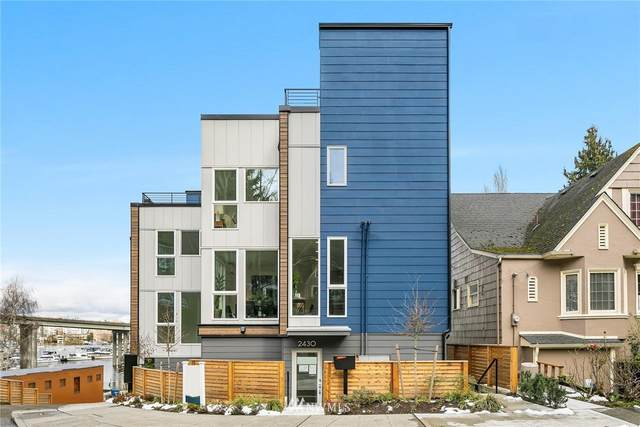 2430 Boyer Avenue E, Seattle, WA 98102 (#1587062) :: Shook Home Group