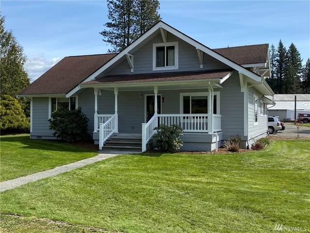 4374 Dewey Rd, Bellingham, WA 98226 (#1587380) :: Keller Williams Western Realty