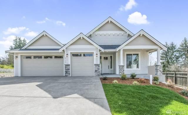 10004 174th Ave E, Bonney Lake, WA 98391 (#1587402) :: Hauer Home Team