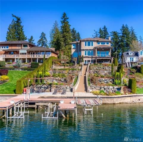 3604 214th Ave E, Lake Tapps, WA 98391 (#1587491) :: Ben Kinney Real Estate Team